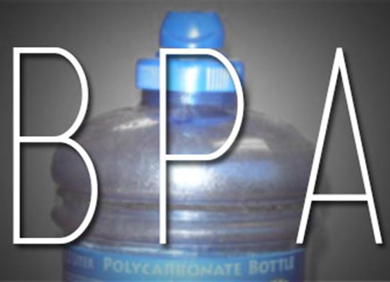 Exposure to synthetic compound BPA could promote breast cancer growth