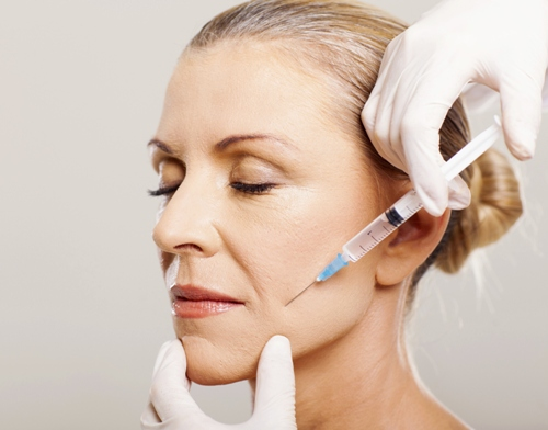 Botox may help women suffering from bladder incontinence