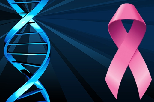 Breast and Ovarian Cancer?