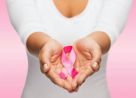 1 out 6 breast cancer patients have symptoms other than lump