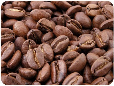 Caffeine intake may help improve treatment of dry eye syndrome