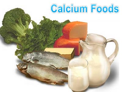 Learn how 'free' calcium works in our body