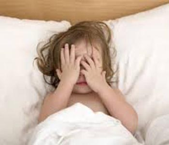 Childhood nightmares may lead to suicide: Study