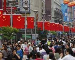 China's life expectancy rises, but health inequalities remain
