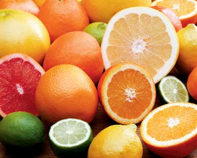 http://topnews.in/health/files/Citrus-fruits.jpg