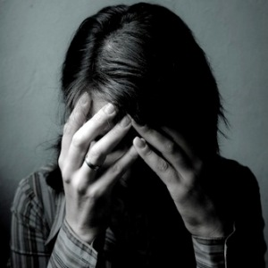 Depression ups heart failure risk by 40 pc