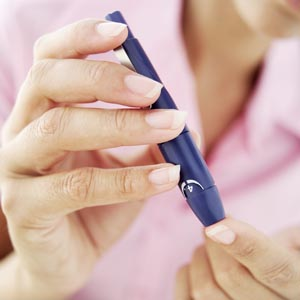 Diabetics face four times greater TB risk