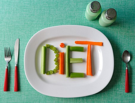 Repeated dieting may lead to weight gain