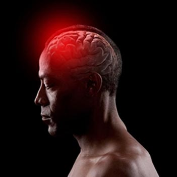 Drug addicts' brain function similar to that of sex addicts, say scientists