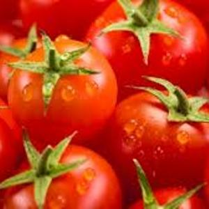 Eating tomatoes cuts heart disease risk by 26 pc