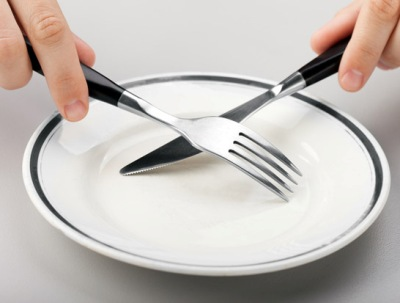 Fasting may 'boost' your health