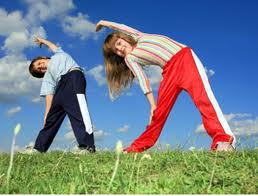 Fit schools kids likelier to perform better