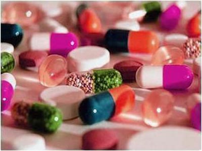 Tripura to introduce generic medicines