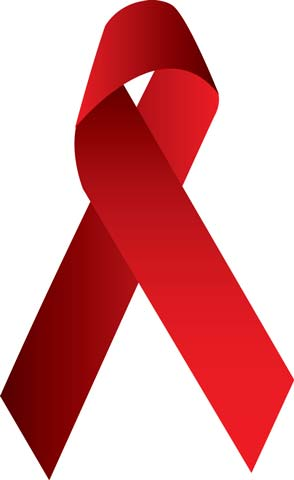 Media coverage on HIV/AIDS down by 70pc in developed world: Study