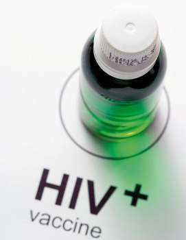 Past HIV vaccine trials pave way for new treatment