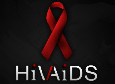 West Bengal initiates fight against HIV/AIDS