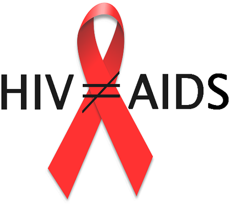 Ray of hope for HIV patients