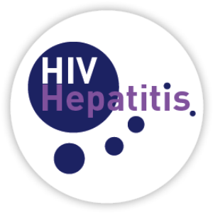 HIV and hepatitis C vaccines come closer to reality