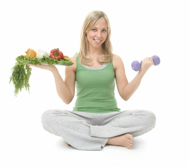 """the importance of physical exercise to our healthy life style Essay on the importance of physical fitness article shared by the popular saying """"health is wealth"""" gives a large meaning to our life as health is considered the most valuable and precious for every individual."""