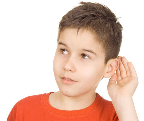 Noisy lives putting Americans at risk for hearing loss