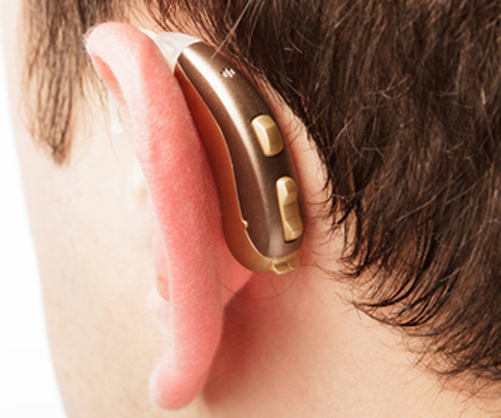 Did you know hearing tests fail to diagnose hearing loss?