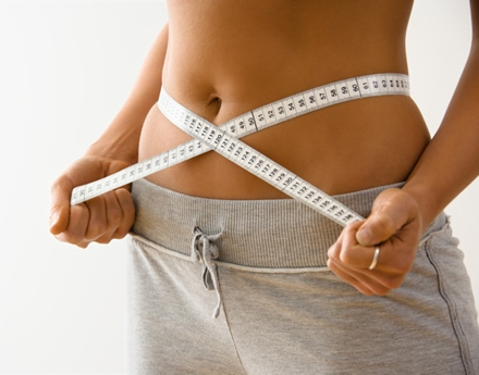 High BMI likely to have negative impact on brain functioning