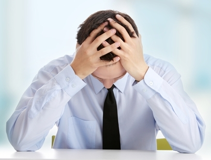 High-stress jobs may lead to early death: Study