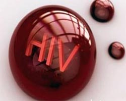 Around 60,000 new HIV/AIDS cases in China