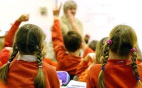 Kids born in summer 'less likely to attend top universities'