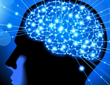 Manipulating brain activity can boost confidence
