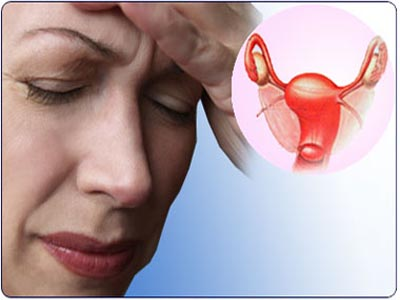 Testosterone no hope for early menopause