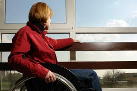 Multiple sclerosis patients at lower risk of cancer
