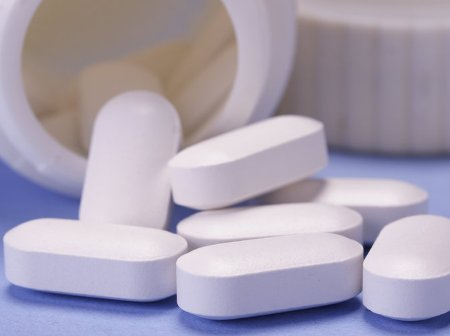 NSAIDs may prevent recurrence of colorectal cancer