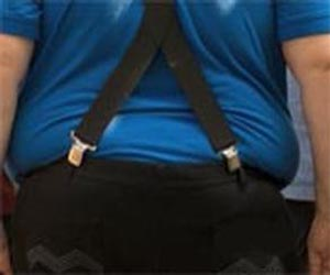 Hunger-blocking hormone may help treat obesity: Study