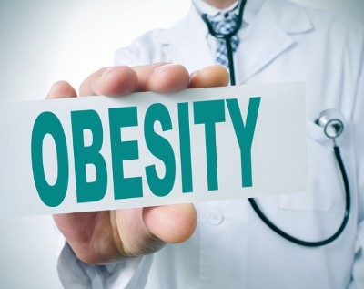 Obesity, a poverty issue