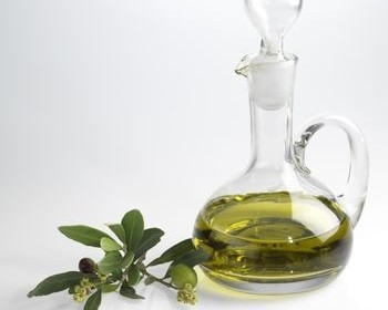 Olive leaf extract can help lower BP