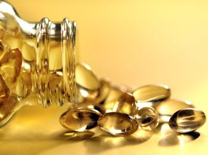 Moms-to-be take note! Omega-3 supplements can cut childhood asthma risk