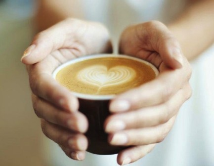 One-two cup of coffee daily may cut colorectal cancer risk