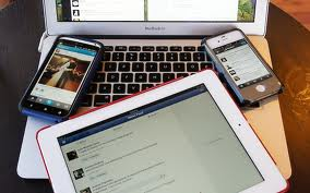 Heavy use of mobile, PC affects sleep, mental health