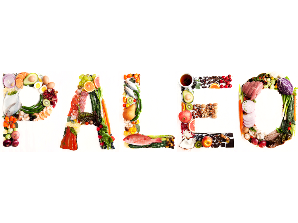 Paleo diet more about combating chronic diseases than weight-loss regime