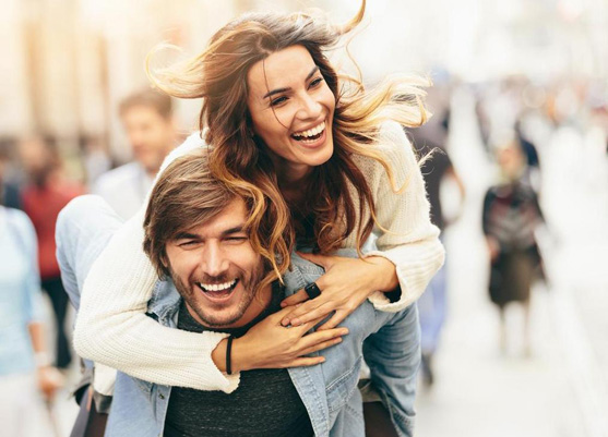 You may never know your partner is hiding emotions: Study