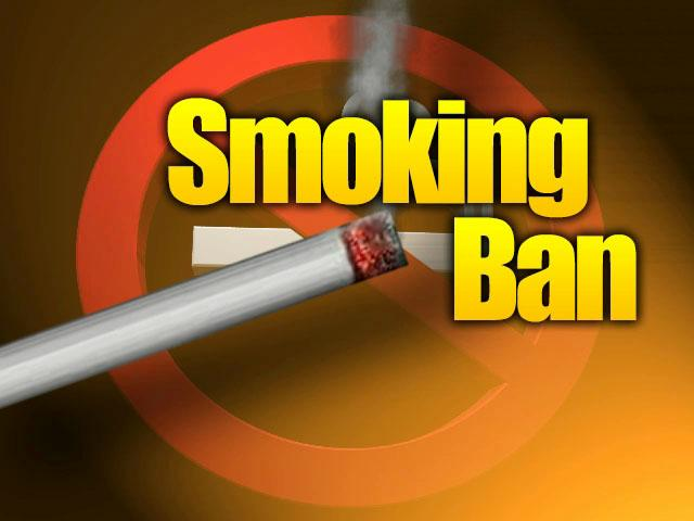 cigarette must be banned A new jersey democrat is calling for a state ban on the sale of menthol-flavored  cigarettes, saying the state must act to save lives where the.