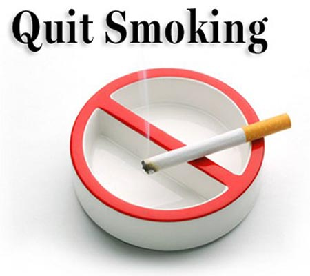 Levying heavy taxes key to quit smoking: Study