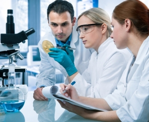 Scientists highlight culture's crucial role in achieving better health