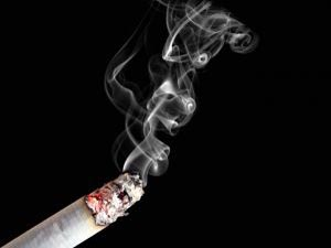 Smoking can kill 40 mn more people
