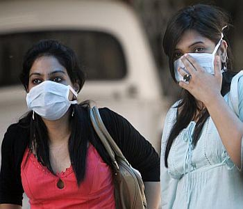Swine flu: Ten more deaths reported in Gujarat
