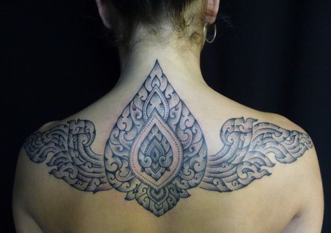 Tattooing linked to higher hepatitis c risk topnews for Tattoos and hepatitis