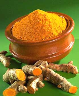 London march 3 curcumin an active ingredient of turmeric can