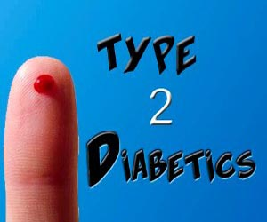 New insights in type 2 diabetes boost for novel therapies