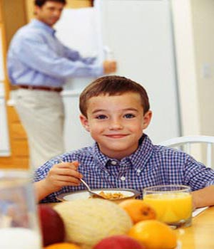 Six mn US kids have food allergy: Study